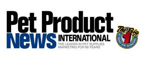 Pet Product News International
